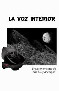 LA VOZ INTERIOR _Portada